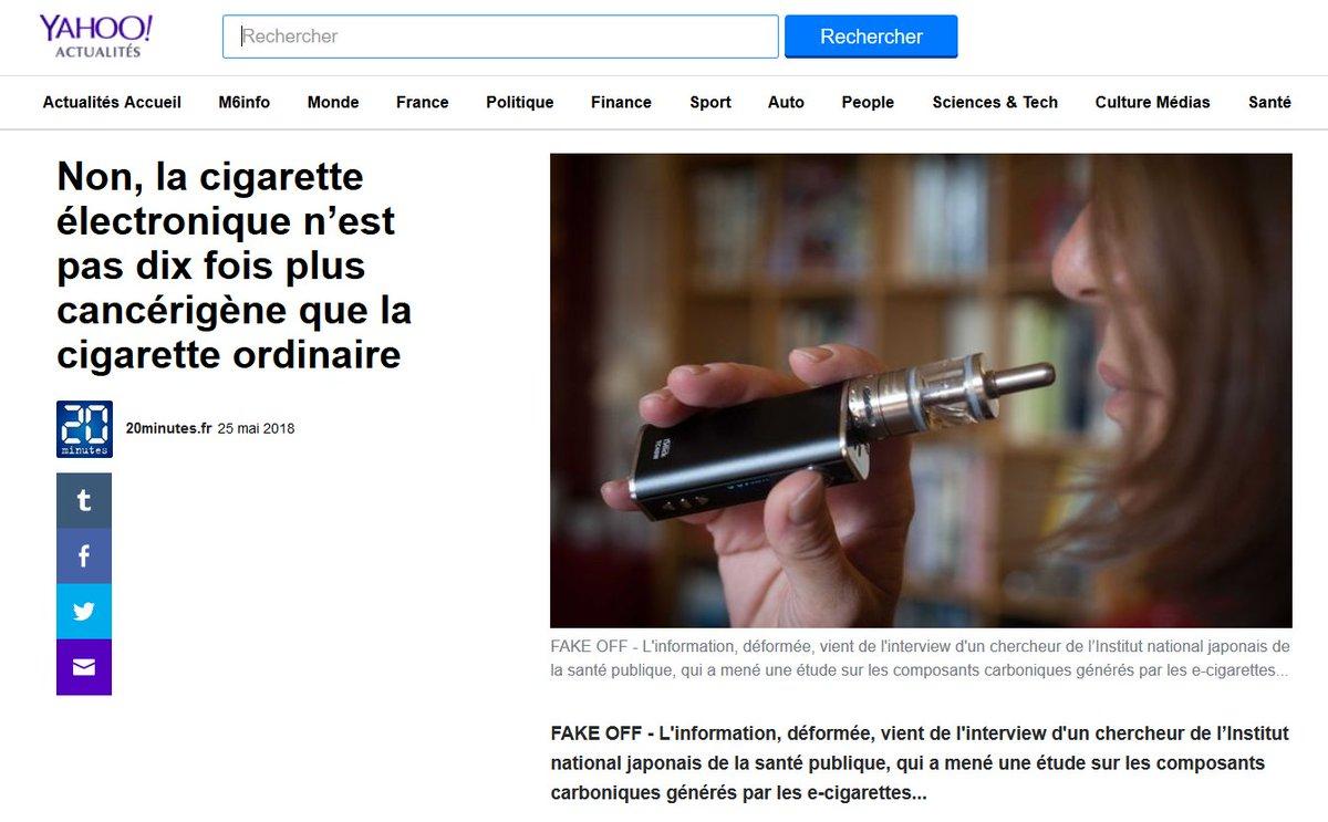 Meilleure Cigarette électronique : quels sont les éléments constitutifs de cette cigarette ?