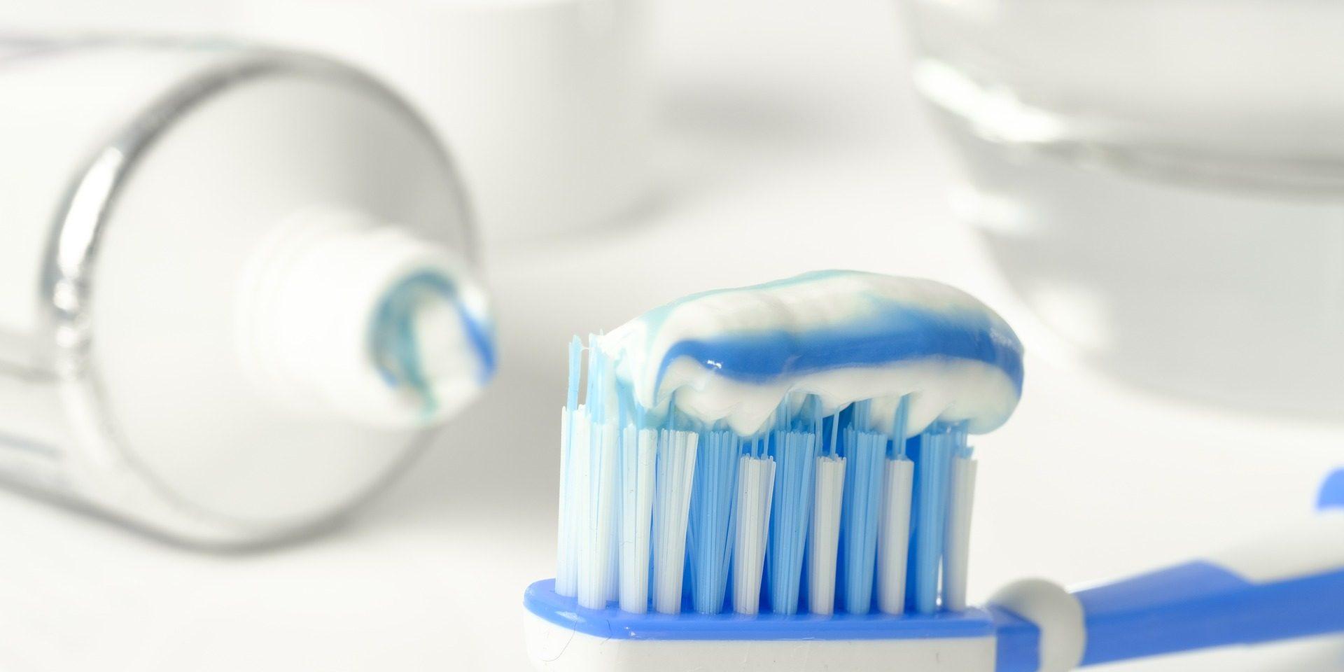 Chirurgie dentaire : de quoi se constitue une dent ?